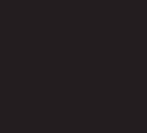 ZeroDotNine